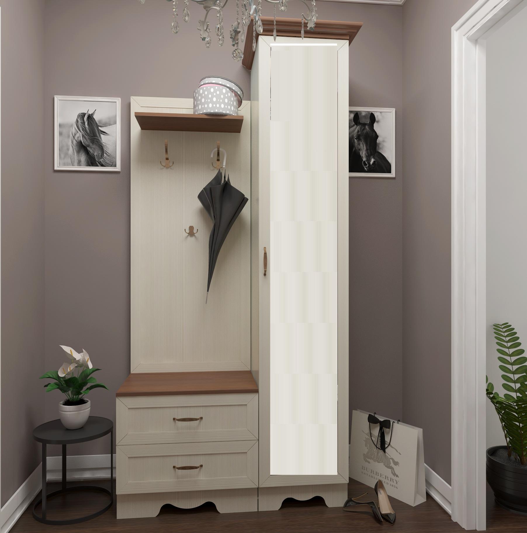 Мебельвоз - качественная мебель для дома по доступным ценам